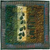 Seed Quilts